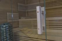 finska-sauna-detail-madla